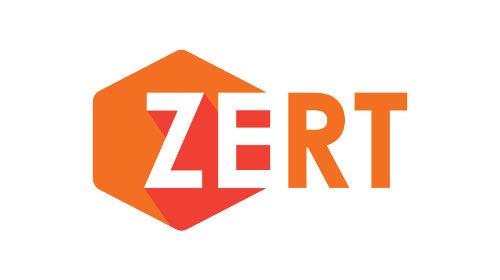 Размещение рекламы на квитанциях за электричество - ZERT